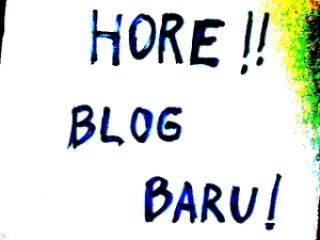 Posting Pertamaku Di Mywapblog.com.jpg