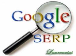 Serp Google.jpg