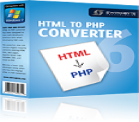 html-to-php.png