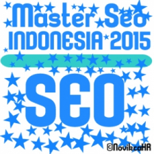 master-seo-indonesia.jpg