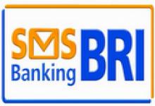 sms banking bri.png